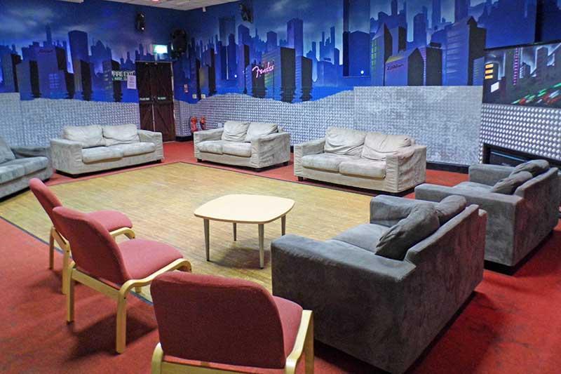 dycc main hall 2